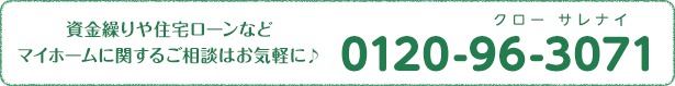 0120963071