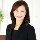 岡崎事務所長 成瀬 智子