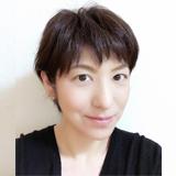 宅地建物取引士 谷田川 彩友美